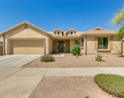 21870 E Cherrywood Drive, Queen Creek image