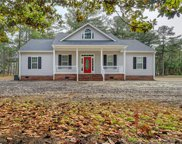 1040 Glen Haven Drive, West Suffolk image