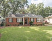 430/430.5 Milledge Terrace, Athens image