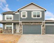 5298 Sparrow Avenue, Firestone image