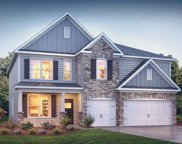 5 Hatfield Lane, Simpsonville image