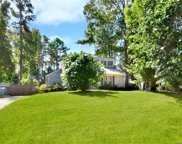 9620 Fir Knoll  Road, Mint Hill image
