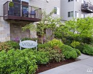 321 E Thomas St Unit 301, Seattle image
