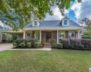 1907 5th Ave, Irondale image