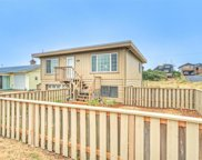 1202 Pacific Way Nw, Waldport image