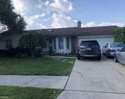 34507 Shorewood, Chesterfield image