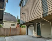 1740 NW 59th St Unit B, Seattle image