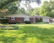 18392 Westover Drive, South Bend image
