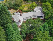 3 Valley View Ln, Orinda image