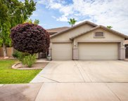 453 W Weatherby Place, Chandler image