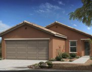 2997 W Dakota Vista Unit #Lot 17, Tucson image