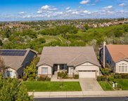 4401  Newland Heights Court, Rocklin image