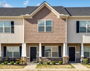 4137 Saddlecreek Way #5903, Antioch image