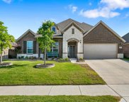 1005 Basket Willow Terrace, Fort Worth image