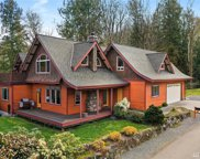 7801 108th St NW, Gig Harbor image