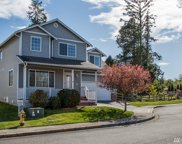 1315 37th St, Anacortes image