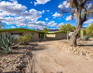 9655 E Wasatch, Tucson image