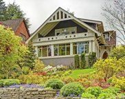 143 Madrona Place E, Seattle image