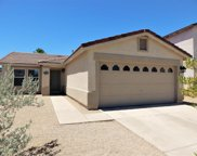 124 E Oracle Oak, Sahuarita image