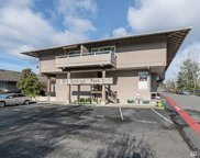 970 100th Ave NE Unit 54, Bellevue image