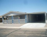 1545 #136 El Rodeo Rd, Fort Mohave image