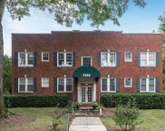 2300  Roswell Avenue Unit #2, Charlotte image