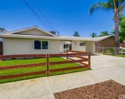 1415 S Maple Street, Escondido image