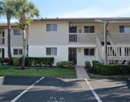 5705 Foxlake DR Unit 5, North Fort Myers image