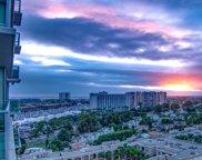 13700  Marina Pointe Dr, Marina Del Rey image