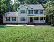 7467 Founders Mill Way E, Gloucester West image