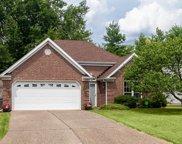 3208 Oak Haven Ct, Louisville image