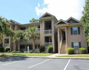 504 Pinehurst ln Unit 18J, Pawleys Island image