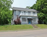 208 E North  Street, Perryville image