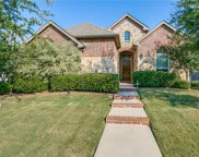 313 Fox Hollow Boulevard, Forney image
