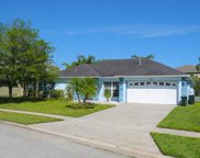 2834 Drifting Lilly Loop, Kissimmee image