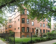 5622 North Glenwood Avenue Unit 2N, Chicago image