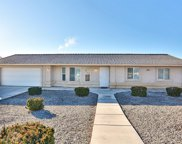 20919 Teton Avenue, Apple Valley image