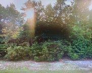 11 Henrys Hollow  Court, E. Quogue image