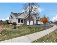 18910 97th Place N, Maple Grove image
