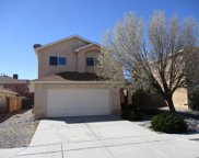 6708 Photinia Place NW, Albuquerque image