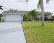 432 SW 32nd TER, Cape Coral image
