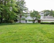 35 Thorngrove  Lane, Dix Hills image