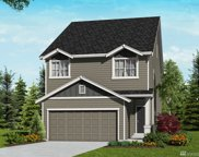 10586 189th St E Unit 223, Puyallup image