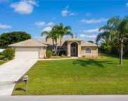 1427 Sw 2nd  Street, Cape Coral image