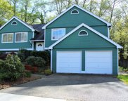 29027 13th Ave S, Federal Way image