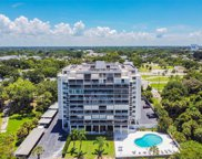 500 N Osceola Avenue Unit H, Clearwater image