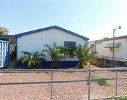 7922 S Quail Drive, Mohave Valley image