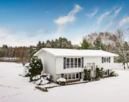 250 SW 8th Avenue, Cohasset image