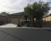 5817 SUNSET DOWNS Street, North Las Vegas image