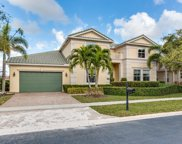 2123 Belcara Court, West Palm Beach image